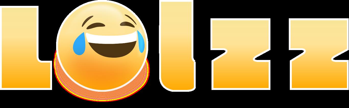 lolzz-logo